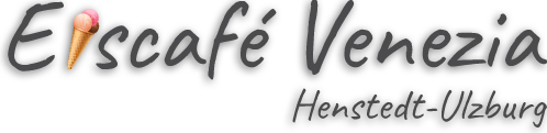 Eiscafé Venezia, Henstedt-Ulzburg